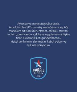 AnadoluEfesSK uyarı metni