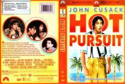 Sıcak Takip (Hot Pursuit) 1987 WEB-DL 1080p.x264 Dual Türkce Dublaj BB66 (5)