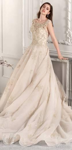 Demetrios-Wedding-Dress-Collection-2019-884-216