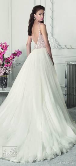 Demetrios-Wedding-Dress-Collection-2019-848-625
