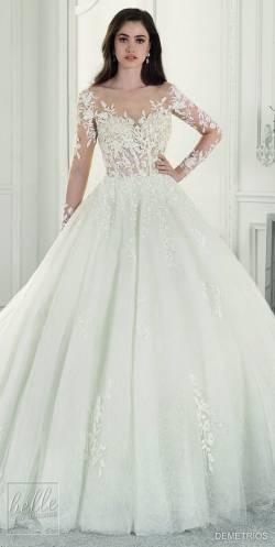 Demetrios-Wedding-Dress-Collection-2019-875-827