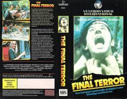 Tahrik (The Final Terror) 1983 BluRay 720p.x264 Dual Türkce Dublaj (1)