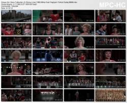 Dans Tutkunları (A Chorus Line) 1985 BDrip Dual Yeşilçam Türkce Dublaj BB66