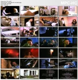 Ölüm Dansçıları (Deadly Dancer) 1990 VCD Türkce Dublaj BB66 (1)