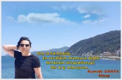 Hamide Urhan 2