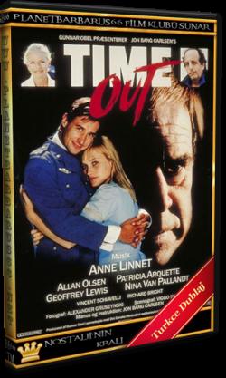 Yaşayanlar Okulu - İhtiras Üçgeni (Time Out) 1988 Dvdrip Dual Türkce Dublaj BB66 (1)