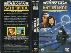 Katmandu' ya Son Tren (The Night Train to Kathmandu) 1988 Dvdrip Dual Türkce Dublaj BB66 (1)