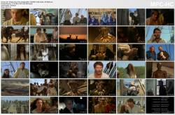 Shaka Zulu.The Citadel.2001.DvDRiP.XviD.DUAL.TR.ENG.avi_thumbs_[2019.12.13_20.28.14]