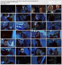 Ölüm Şirketi (Soul Assassin) 2001 WEB-DL 1080p.x264 Dual Türkce Dublaj BB66.mkv_thumbs_[2019.12.13_21.29.57]