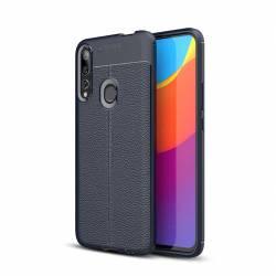 Y9 Prime 2019 Niss Silikon (7)