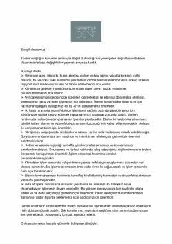 bilgilendirme_metni