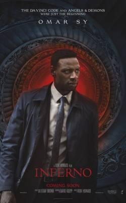 Inferno (2016) 11