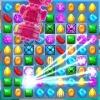 Candy Crush Jelly Saga v1.38.2 MODS APK - Android Game - AMZModAPK.com