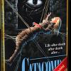 Yeraltı Mezarlıgı (Catacombs) 1988 Bluray 720p.x264 Dual Türkce Dublaj BB66 (1)