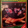 BAYCAN DVD